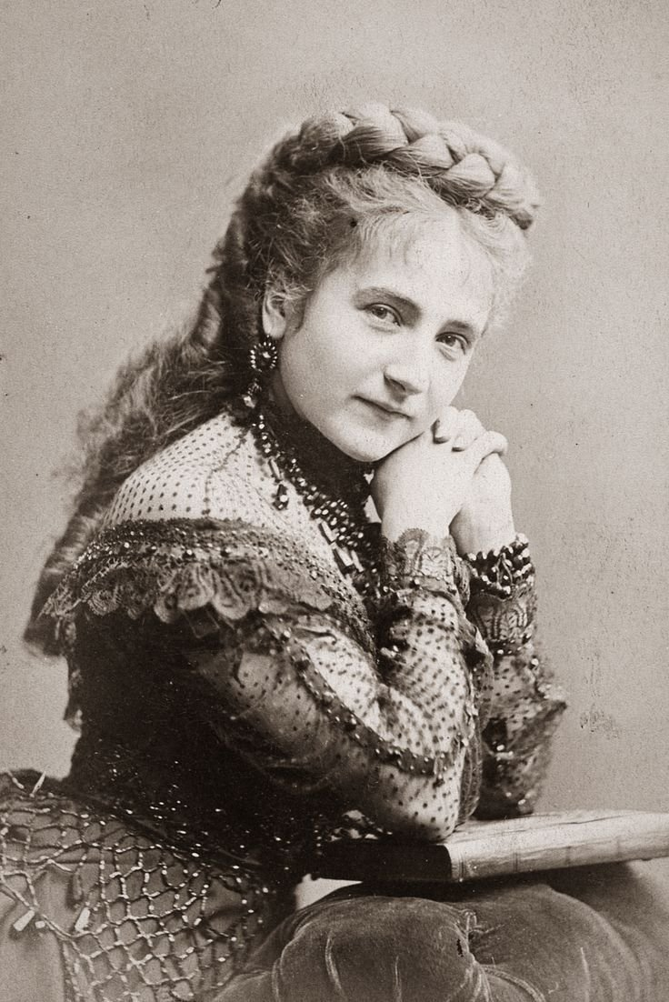 New 701 Best 1870 S Fashion In Photographs Images On Pinterest Ideas With Pictures