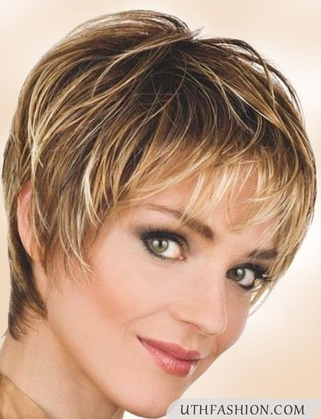 New Best 25 M*T*R* Women Hairstyles Ideas On Pinterest Ideas With Pictures