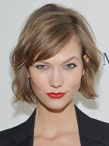 New Chin Length Bob Short Hair Inspiration Pinterest Chin Length Bob Bobs And Hair Style Ideas With Pictures