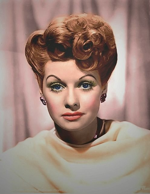 New 69 Best Favorite Vintage Hairstyles Images On Pinterest Ideas With Pictures