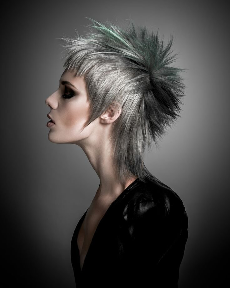 New Best 20 Mullet Haircut Ideas On Pinterest Mullet Hair Ideas With Pictures