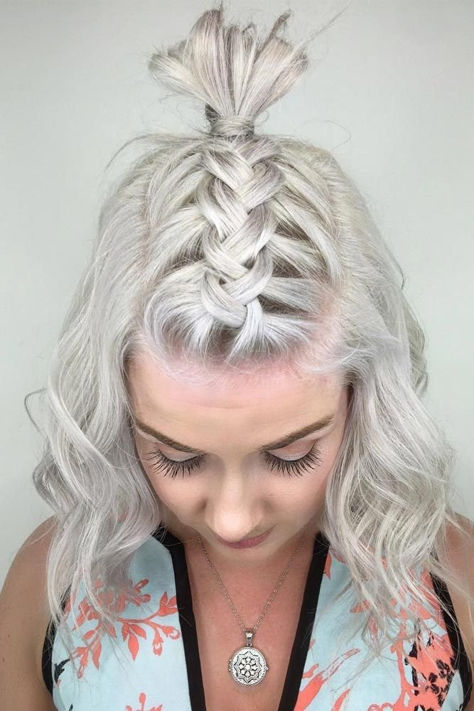 New Best 25 Picture Day Hairstyles Ideas On Pinterest Ideas With Pictures