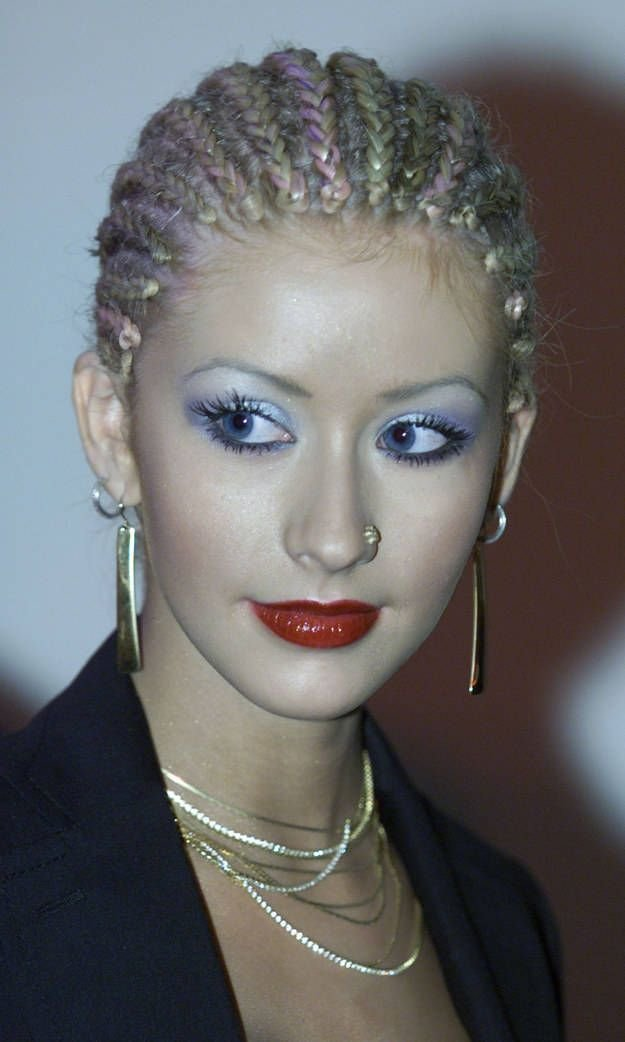 New Early 2000 Makeup Makeup And Hair Ideas 2000S Makeup Ideas With Pictures