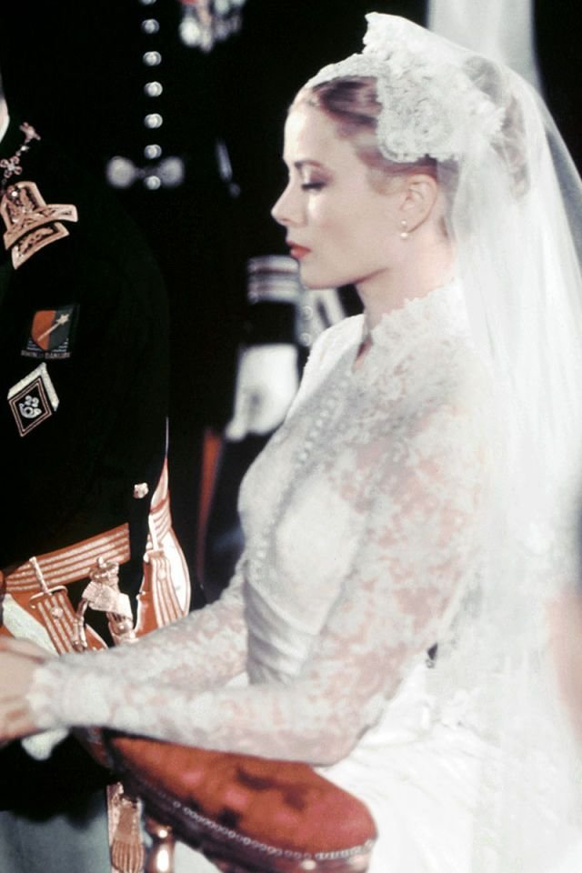 New 63 Best 1970S Bridal Fashion Images On Pinterest Ideas With Pictures