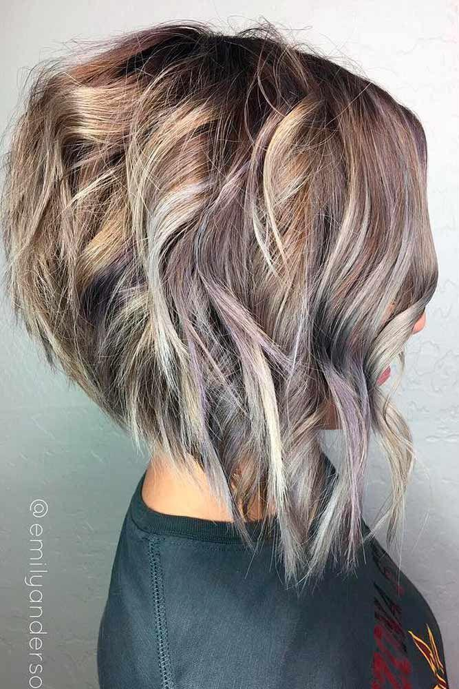 New Best 25 Trendy Haircuts Ideas On Pinterest Long Hair To Ideas With Pictures