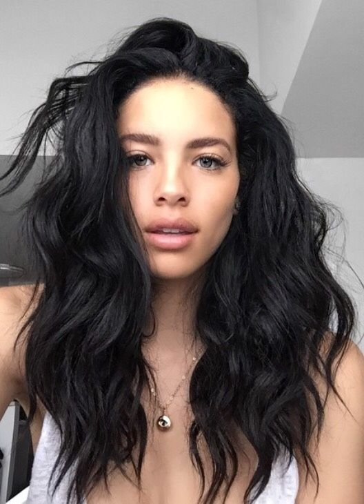 New 33 Stunning Hairstyles For Black Hair 2019 In 2019 Ideas With Pictures