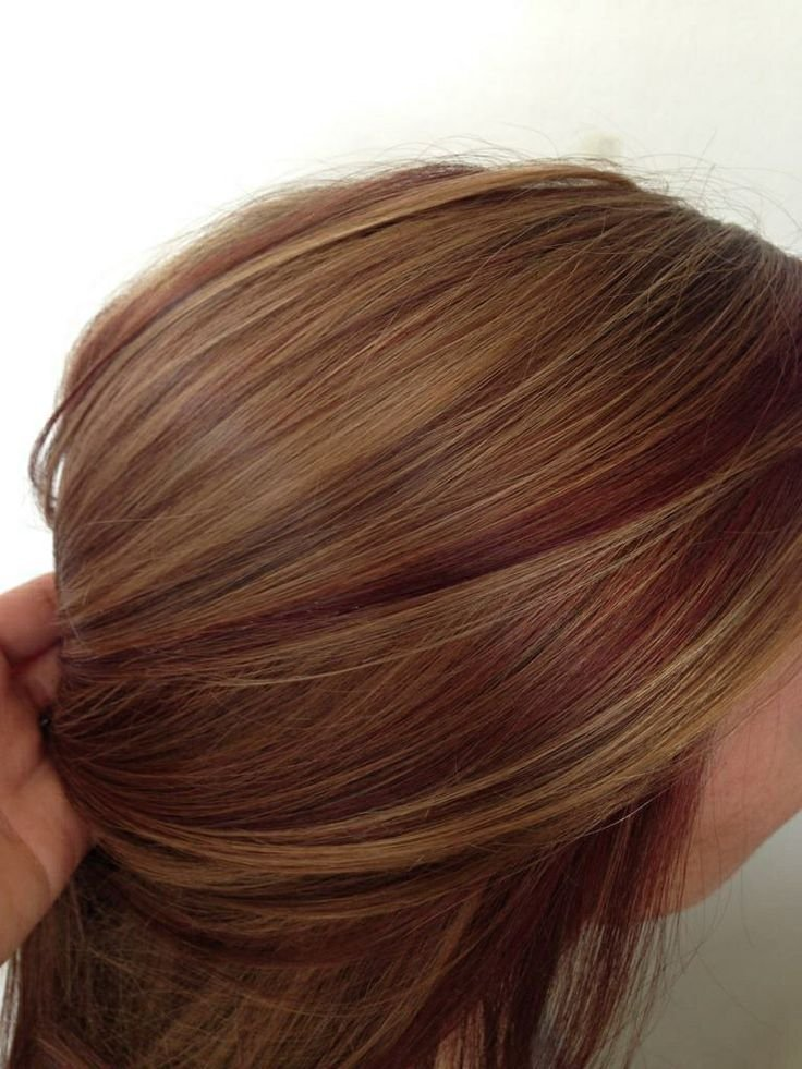 New Mix Color With Very Light Blonde Beige Dark Blonde Ideas With Pictures