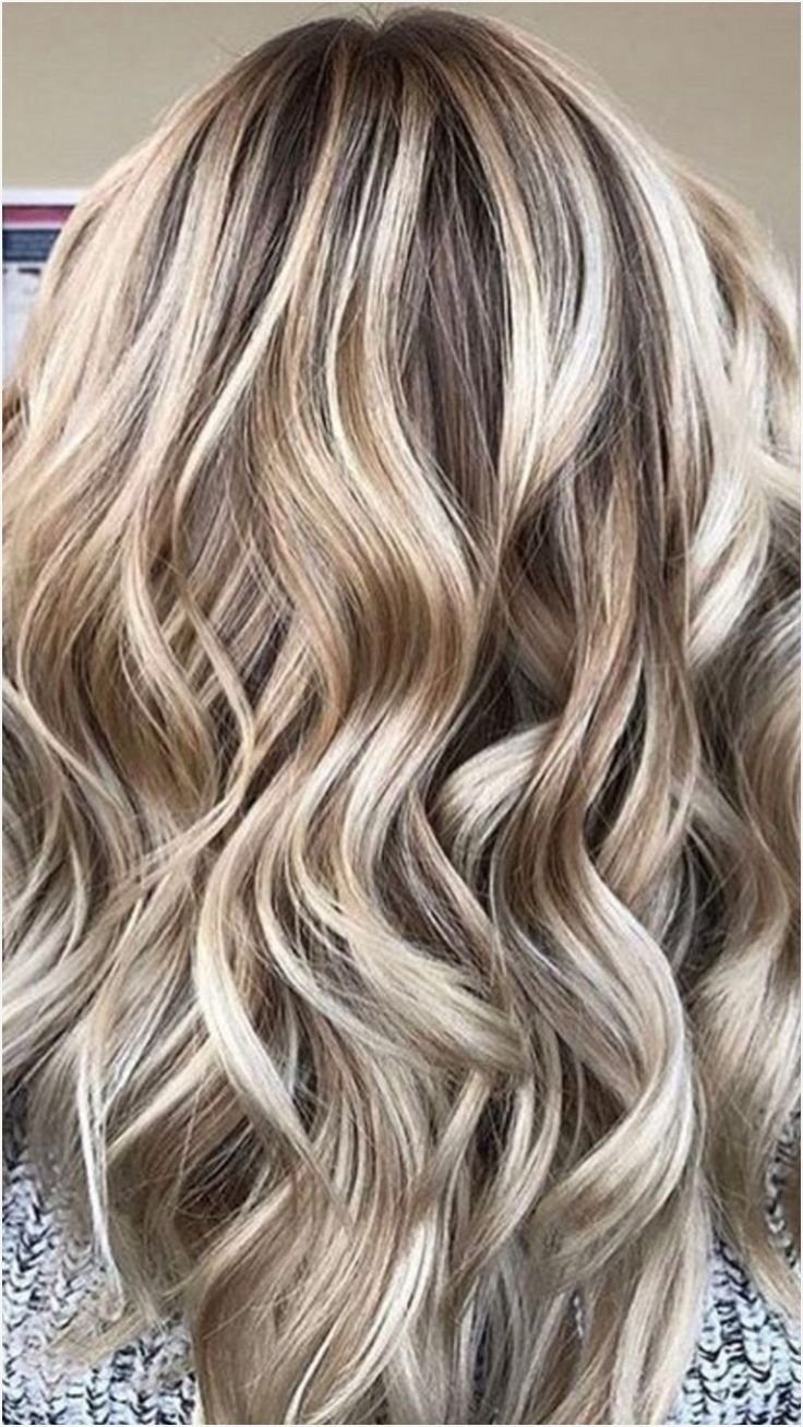 New 43 Beautiful Winter Blonde Hair Color 69 Natural Blonde Ideas With Pictures