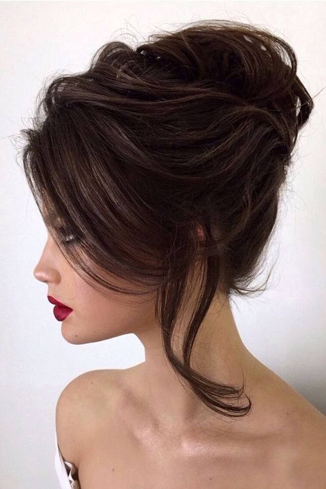 New 4474 Best Wedding Hairstyles Updos Images On Pinterest Ideas With Pictures