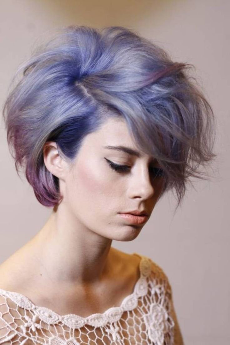 New Best 20 Medium Short Hairstyles Ideas On Pinterest Ideas With Pictures