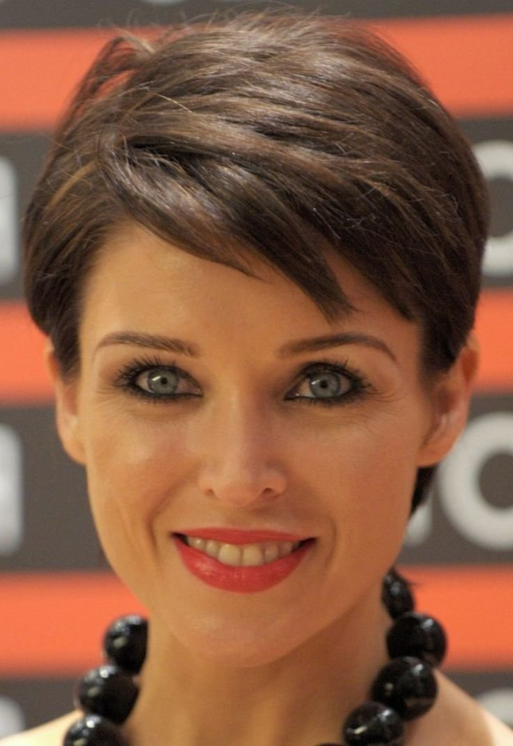 New Image Result For Short Hairstyles For Older Women Hair Ideas With Pictures
