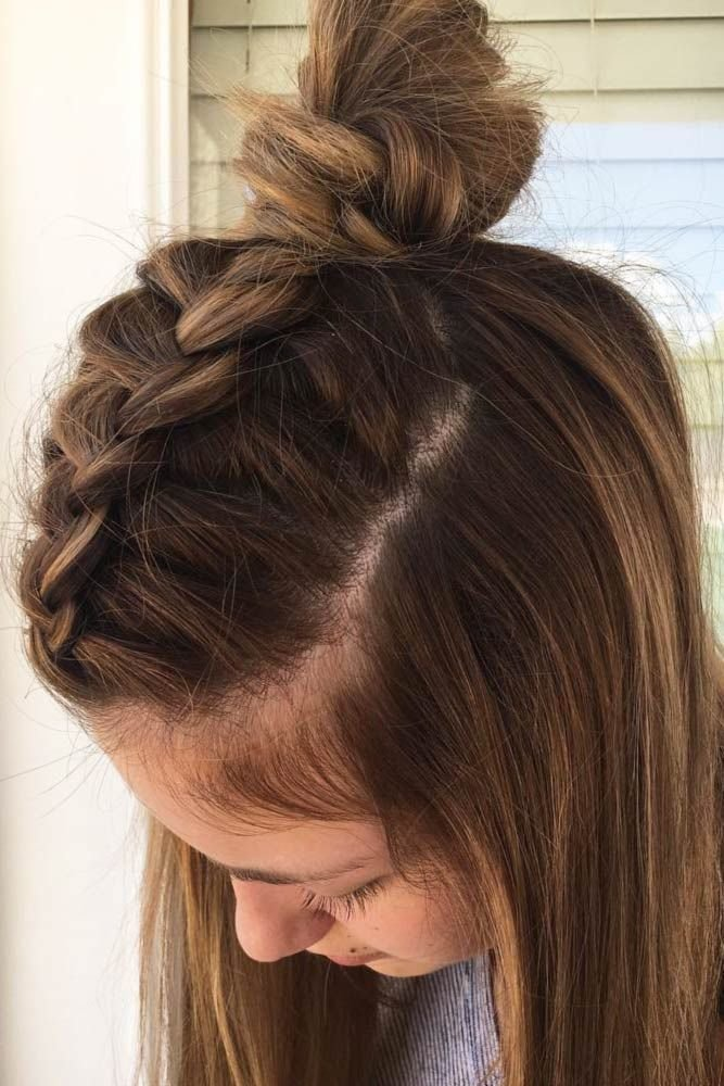 New Best 25 Cute Hairstyles Ideas On Pinterest Cute Ideas With Pictures
