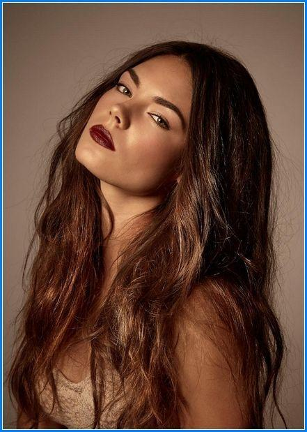 New Best 25 Olive Skin Tones Ideas On Pinterest Olive Ideas With Pictures
