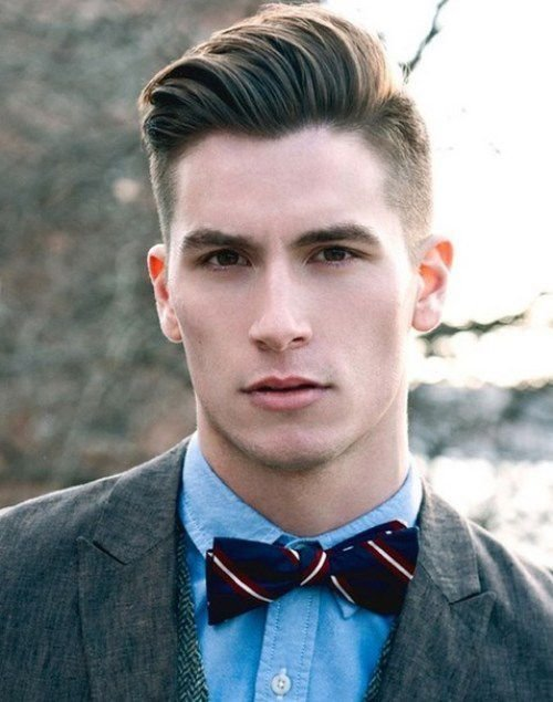New 36 Best Men S Hairstyles Images On Pinterest Men S Ideas With Pictures