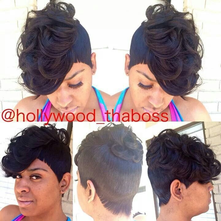 New 27 Piece Hairstyles Mohawk Hair Ideas With Pictures
