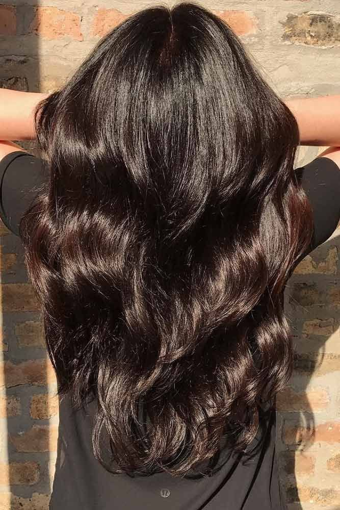 New 693 Best Hair Color Images On Pinterest Hair Ideas Ideas With Pictures