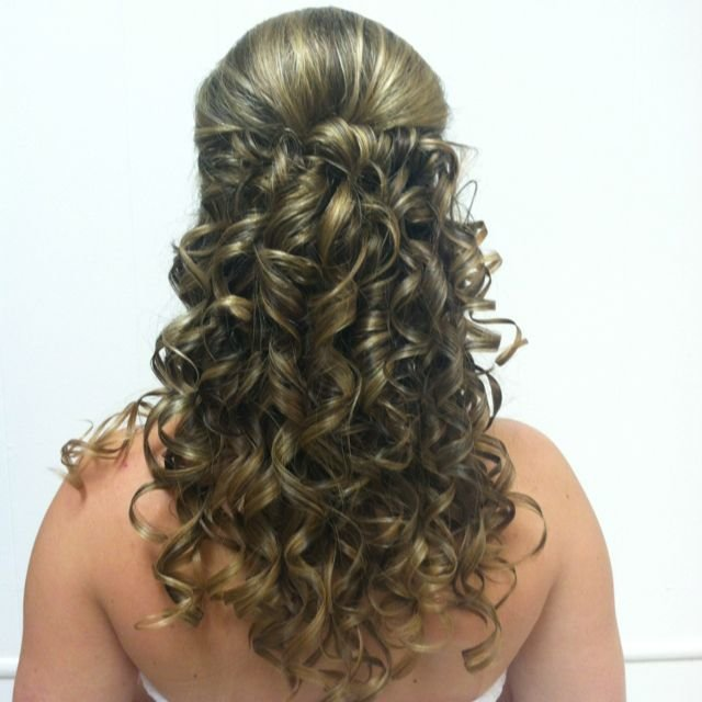 New 10 Best Mis 15 Anos Hairstyles Images On Pinterest Ideas With Pictures