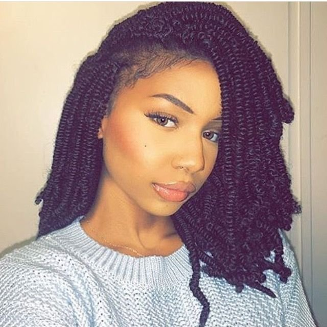 New Best 25 Nubian Twist Ideas On Pinterest Twist Braids Ideas With Pictures