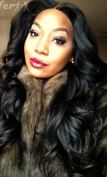 New 32 Best Lace Front Wigs Images On Pinterest Wigs Curls Ideas With Pictures