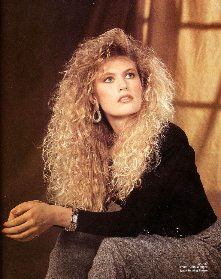 New Best 25 80S Hair Ideas On Pinterest 80S Costume 1980S Ideas With Pictures