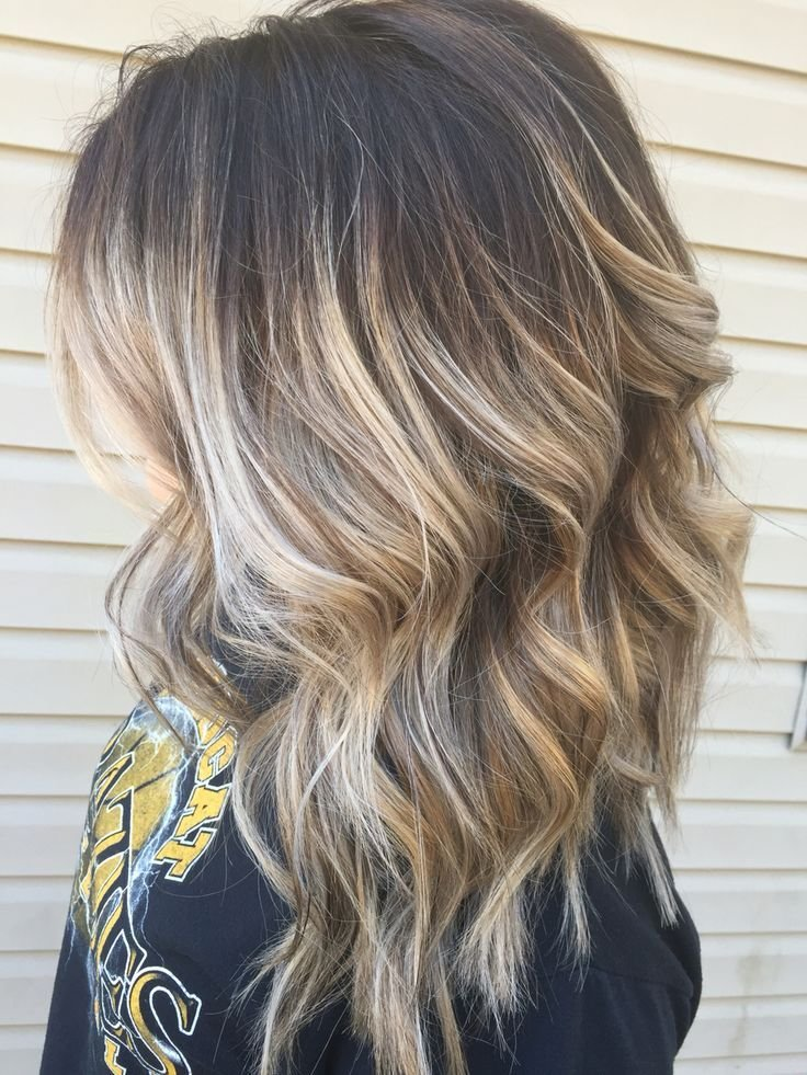 New 25 Unique Kenra Hair Color Ideas On Pinterest Kenra Ideas With Pictures