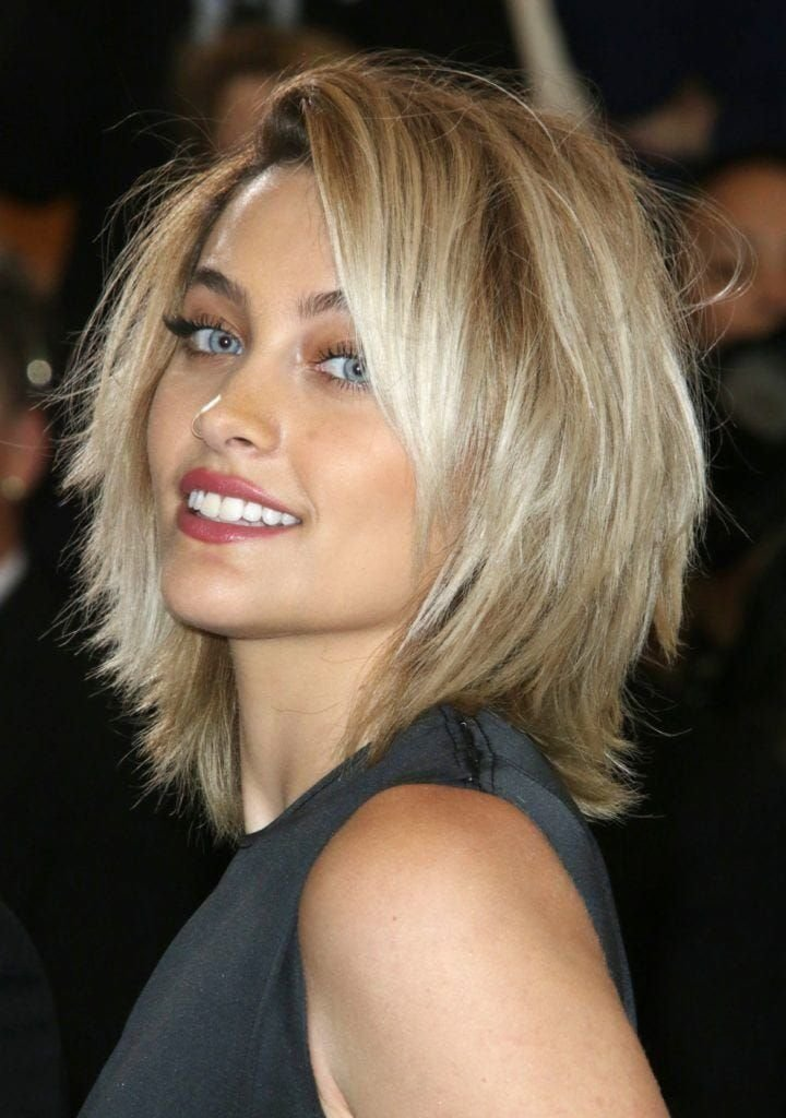 New Image Result For Best Haircuts For Thin Hair H A Ir Ideas With Pictures
