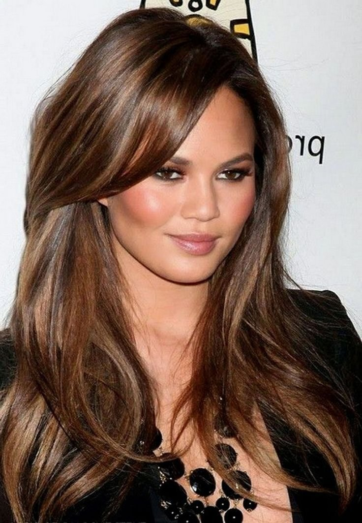 New Celebrity Hair Color Trends For Spring And Summer 2018 Ideas With Pictures