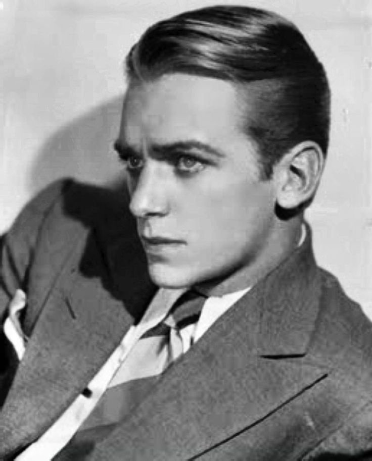 New Best 25 1920S Mens Hairstyles Ideas On Pinterest Men S Ideas With Pictures