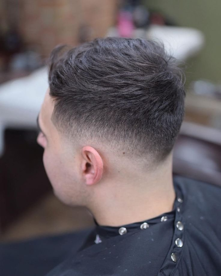 New Best 25 Low Fade Ideas On Pinterest Low Fade Haircut Ideas With Pictures