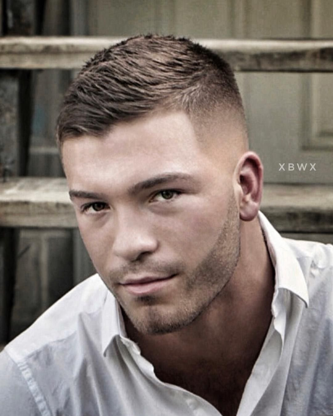 New Mens Short Hairstyles 2019 Haircuts In 2019 Hair Ideas With Pictures