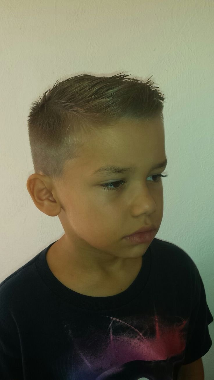 New 13 10 Year Old Boy Haircuts Ideas Popular Hairstyles Ideas With Pictures