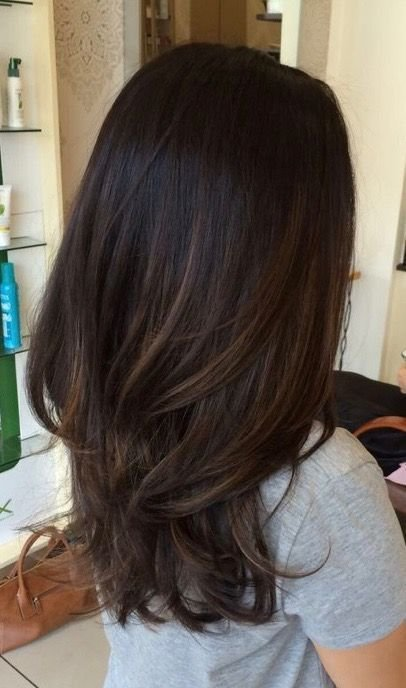 New 61 Hair Color Trends Should Try In 2019 Hair Ideas Ideas With Pictures