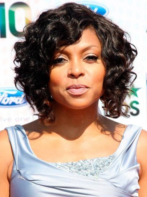 New Best African American Hairstyles For Women Hairstyles Ideas With Pictures Original 1024 x 768