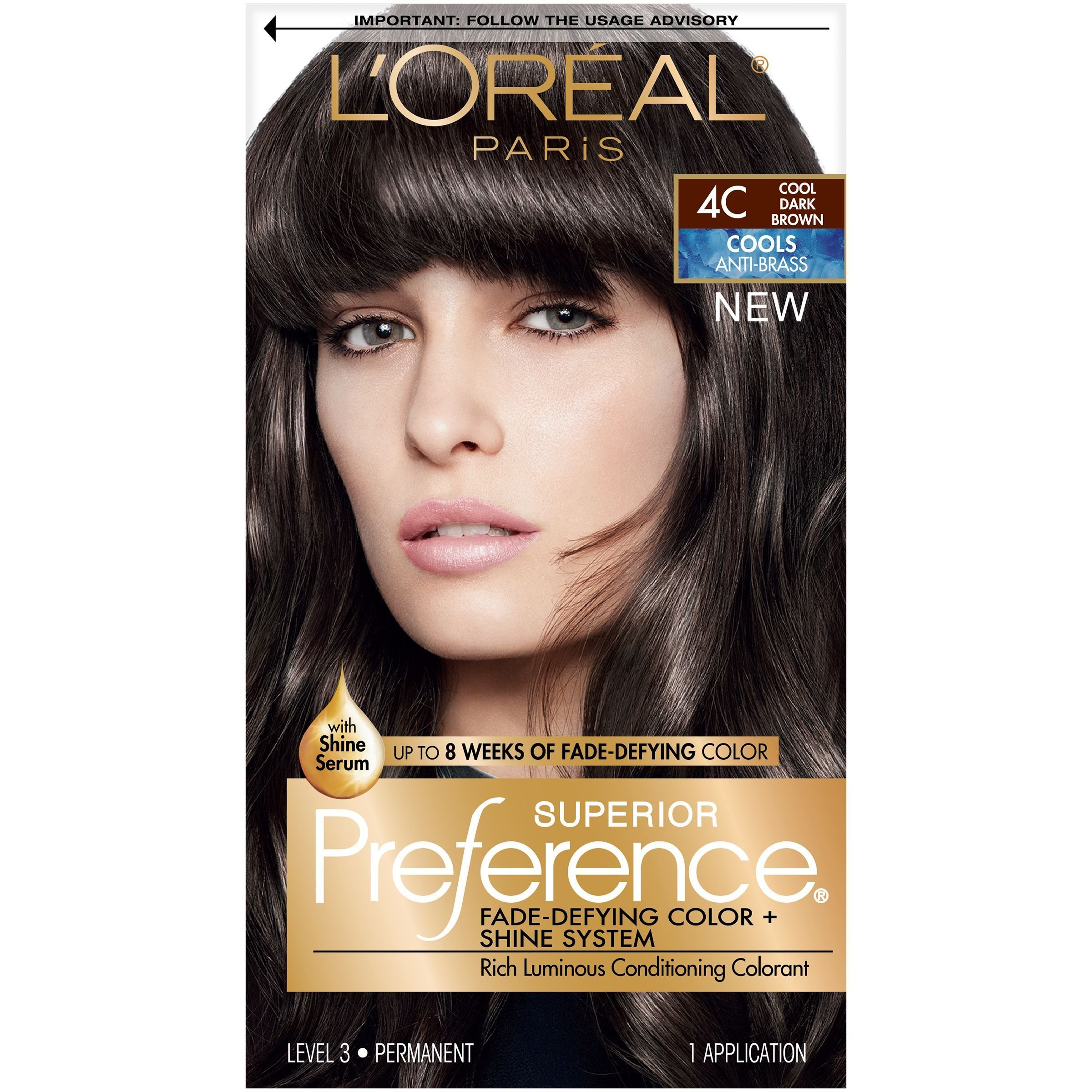 New Image Result For L Oreal Superior Preference Cool Ideas With Pictures
