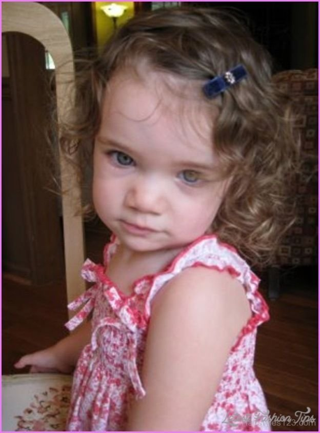 New Awesome How To Care 2 Year Old Baby Girl Ideas With Pictures