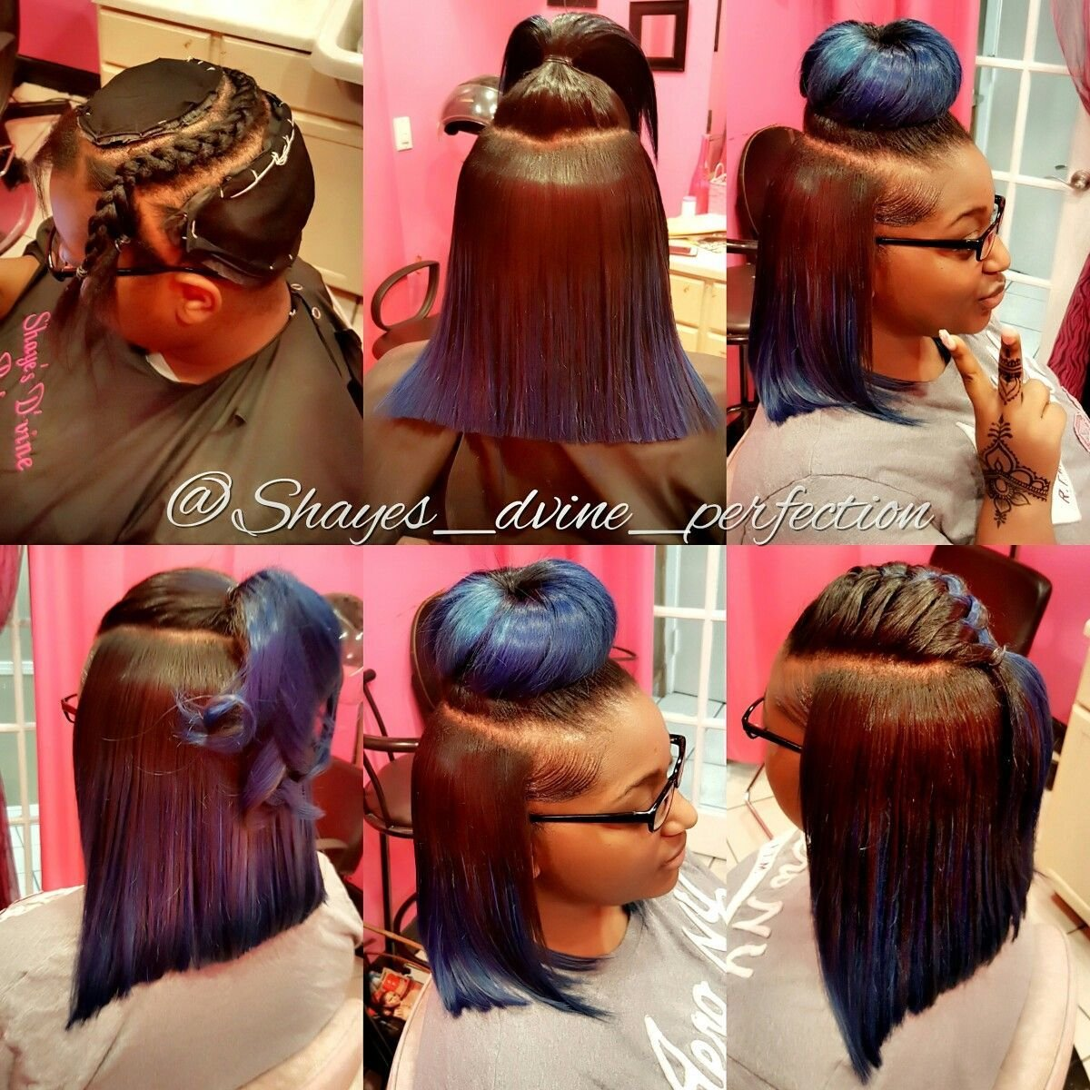 New Pronto Quick Weave Ig Shayes Dvine Perfection Fb Shayes Ideas With Pictures