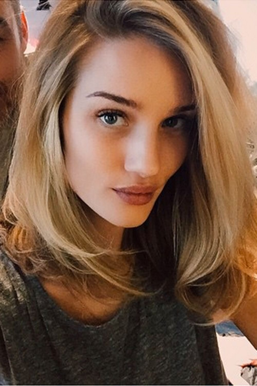 New Seriously Classic And Trendy Long Bob Hairstyles Hair Ideas With Pictures