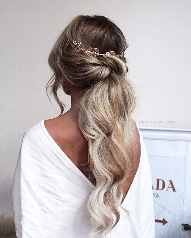 New Low Textured Pony … ♛ Нαιя Ѕтуℓєѕ Ι ℓσσνє ♛ In 2019 Ideas With Pictures
