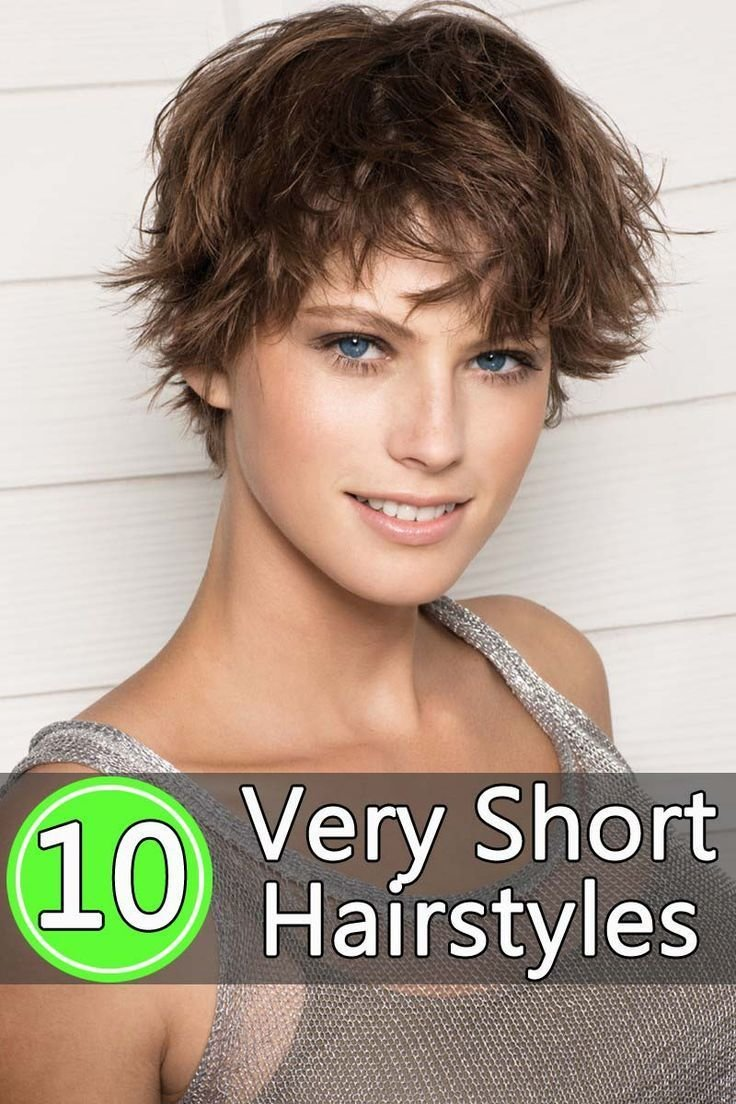 New Most Popular Trendy Hairstyles To Try Out In 2019 Short Hairstyles Hair Styles Short Hair Ideas With Pictures
