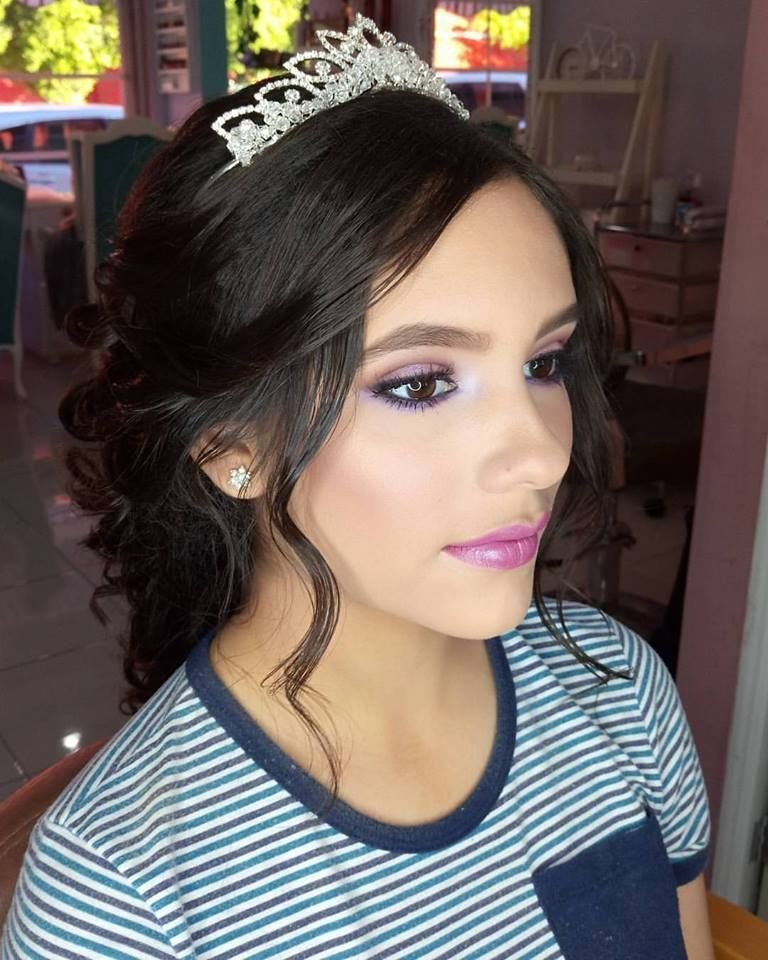 New Pin By Zulma Chavarin On Beauty Health Quinceanera Ideas With Pictures Original 1024 x 768