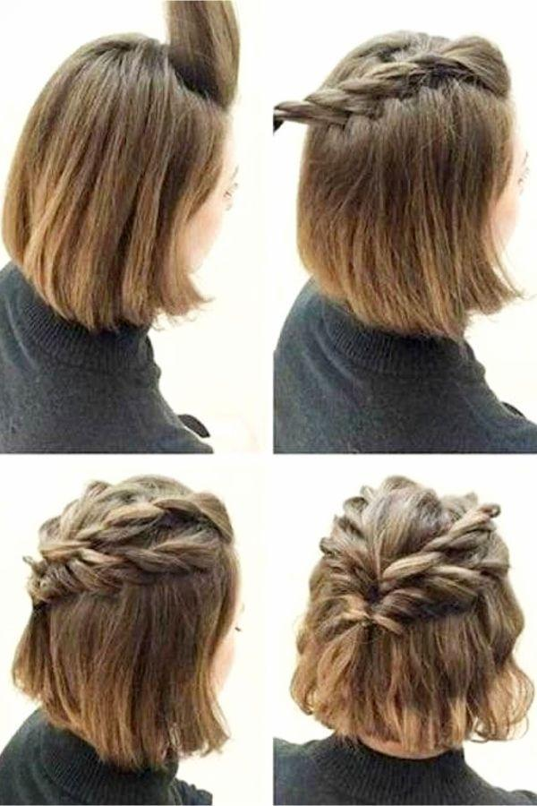 New 10 Easy Lazy Girl Hairstyle Ideas And Hacks Step By Step Ideas With Pictures