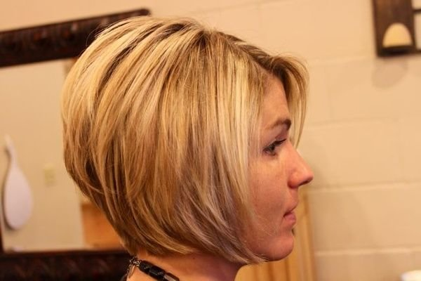 New Blog Hair Stylist Colorado Springs Heidi Mitchell Ideas With Pictures