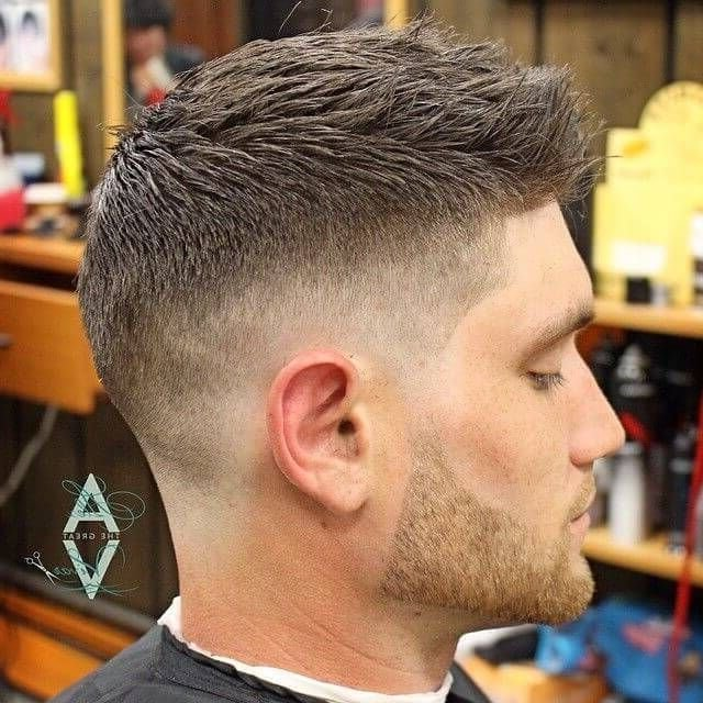 New Black Barber Shop Haircut Styles Barber Shop Haircut Ideas With Pictures Original 1024 x 768