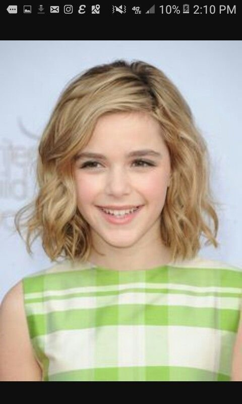 New Super Cute Bob Hair Cuts 12 Year Old Girls Haircuts For Ideas With Pictures