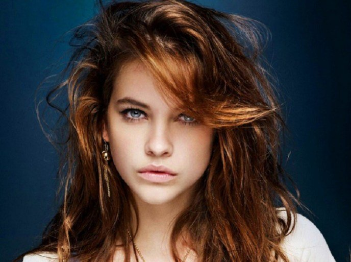 New Best Hair Color For Pale Olive Skin And Hazel Eyes Ideas With Pictures