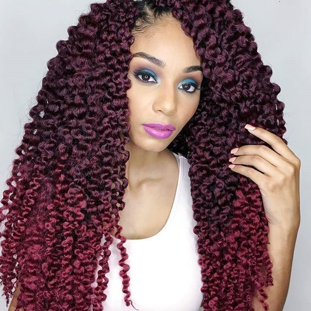New 3 D Cubic Twists Get The Look Ideas With Pictures