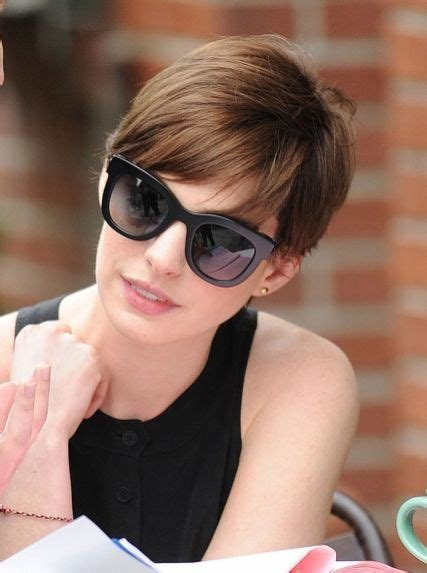 New 100 Best Short Hair Pixie Cut Hairstyle With Glasses Ideas Ideas With Pictures