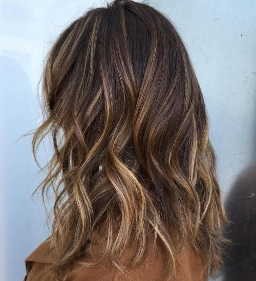 New 90 Balayage Hair Color Ideas With Blonde Brown And Ideas With Pictures