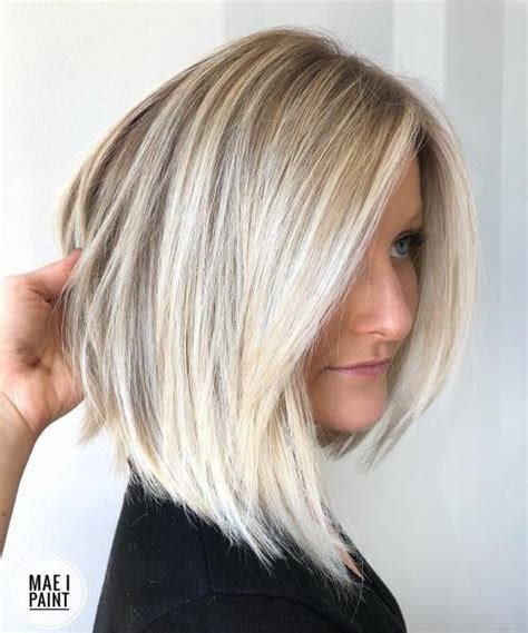 New 70 Devastatingly Cool Haircuts For Thin Hair Ideas With Pictures