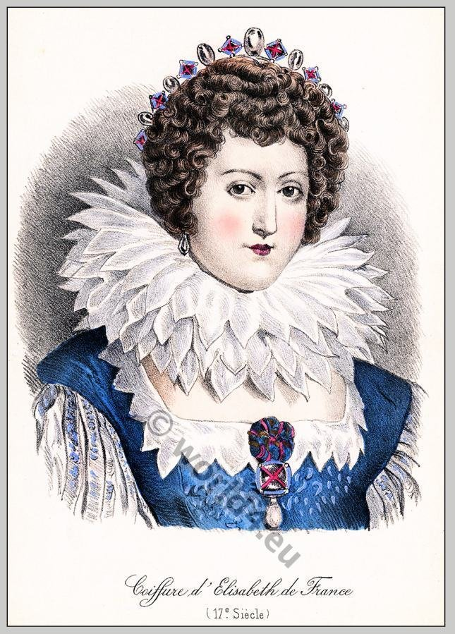 New Album Of Historical Hairstyles Album De Coiffures Ideas With Pictures